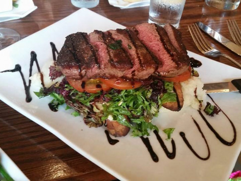 Juicy Steak | Utica, NY
